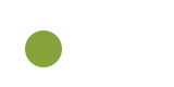 Equilibria Therapies logo